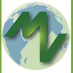 Market Vista Logo