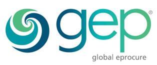 GEP Logo