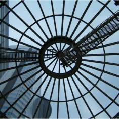 Modern Architecture Circle