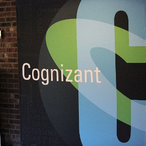 cognizant business consulting case studies Cognizant offers an innovative consulting partnership and delivers industry-aligned service offerings and solutions while leveraging emerging technologies.