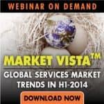 Market Vista Q2 2014 Webinar On Demand