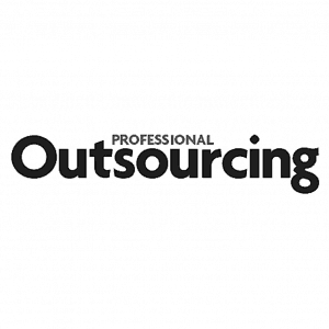 Professional Outsourcing