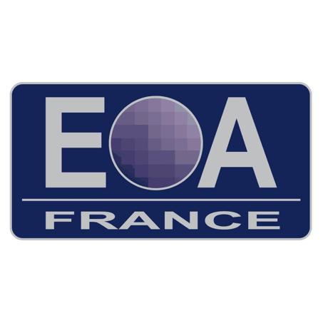 EOA France