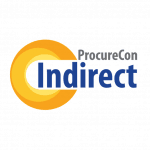 ProcureCon Indirect