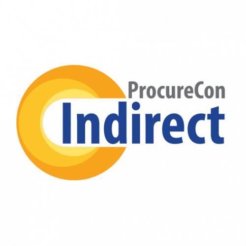 ProcureCon Indirect