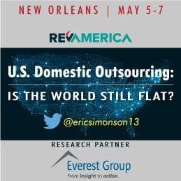 RevAmerica
