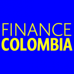Finance Colombia