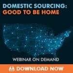 domestic sourcing_banner_Download now_04222015
