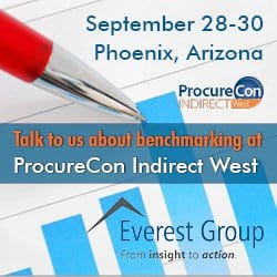 ProcureCon Indirect West