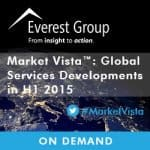 MV Q2 2015 Webinar on Demand