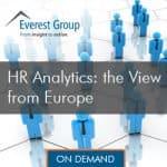 HR Analytics - 250px_OnDemand