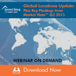 MV Q3 2015 Webinar On Demand