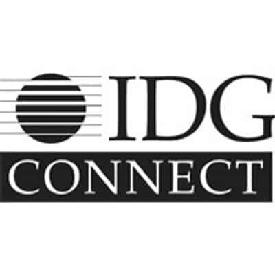 IDG Connect