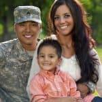 military_family_istock