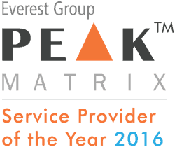 Service Provider of the Year