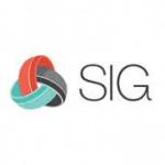 sig_log