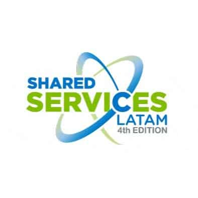 Shared_Services_LATAM