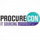 procurecon it sourcing 1 32300 l