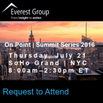 7-21-16 On Point Summit Web Banner