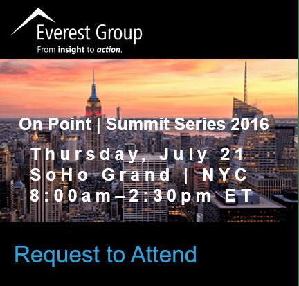 7-21-16 On Point Summit Web Banner