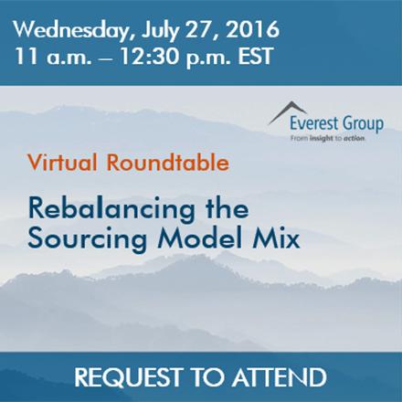 rebalancing VRT website banner