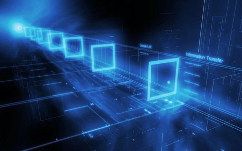 digital, automation, ai, bots