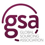 GSA Global Strap