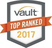 VaultSeal_2017