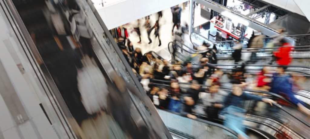website16_escalator_iStock_68134267_revised hero_left