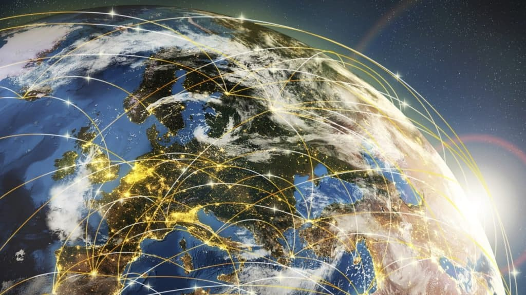 website16_global_lights_locations
