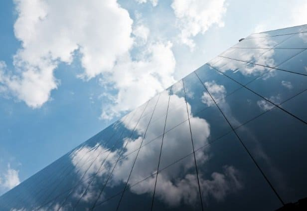 Wipro cloud Appirio