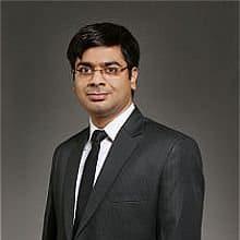 Hrishi Agarwalla opt opt e1570832543539