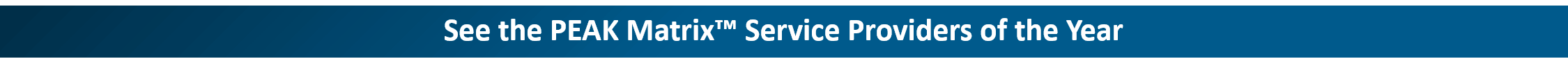 rectangular blue strip with text