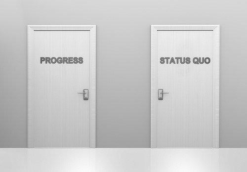 status-quo-IT