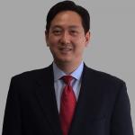 Stephen Chen 2
