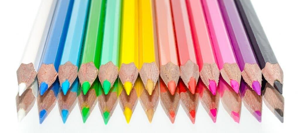 color-pencils-2