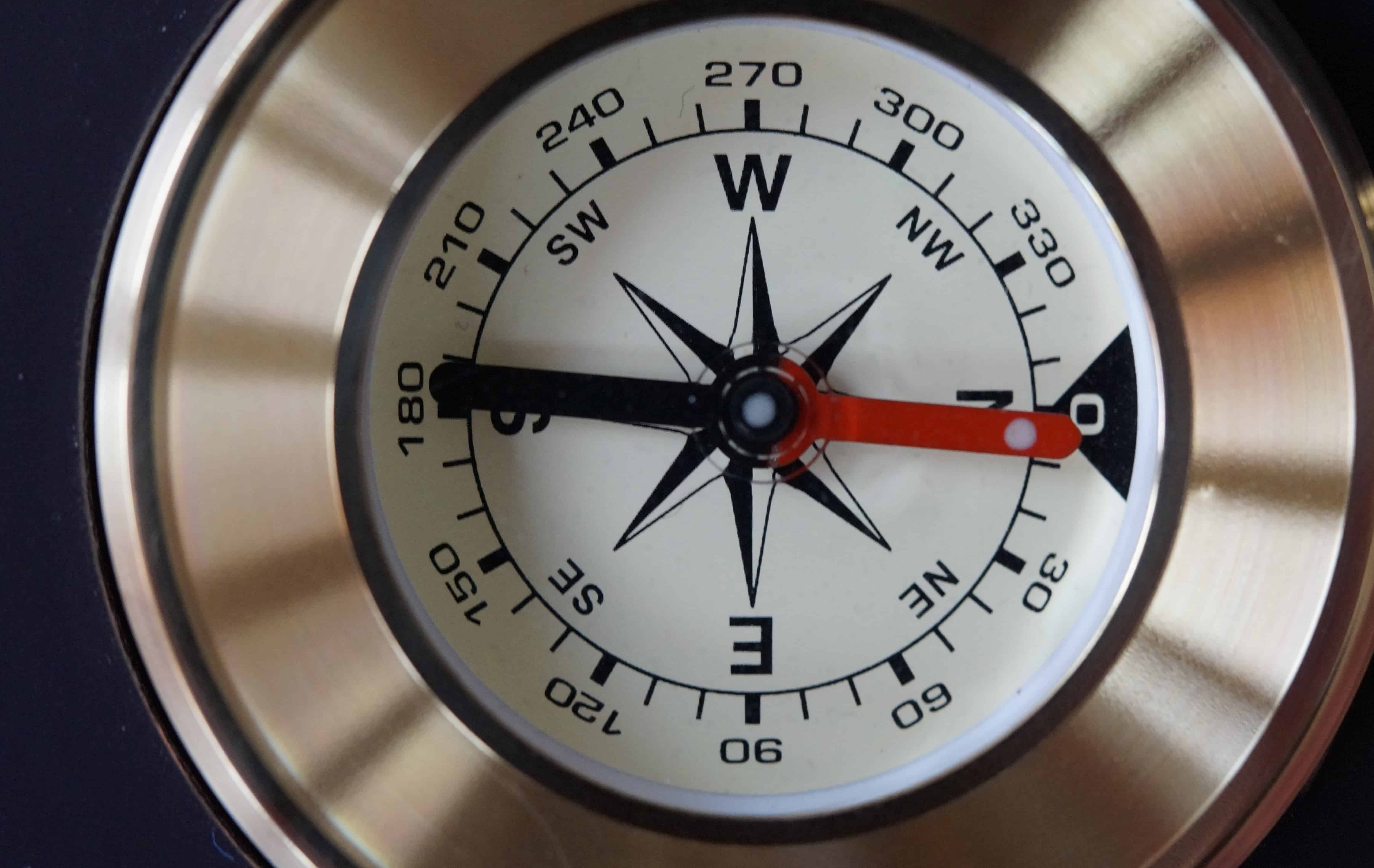 compass-cropped
