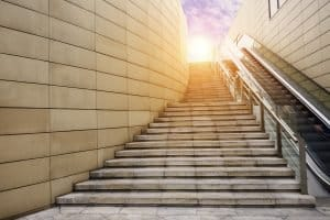 website16_stairs_light_iStock_73434643_XLARGE