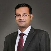 Ashwin Venkatesan 220