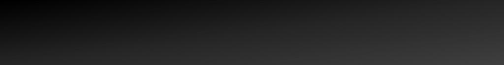 Black box gradient 2345x305