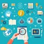 social-media-analytics-e1444833719139