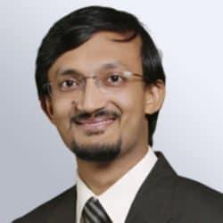 Srivastava Anurag Refresh gray square 1