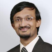 Srivastava Anurag Refresh gray square e1596572133651