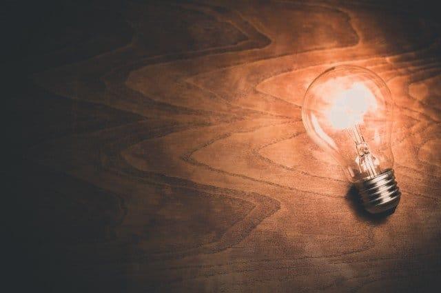 Staving off Maturity: Strategic Innovation
