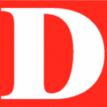D Magazine - Mortgage Outsourcing