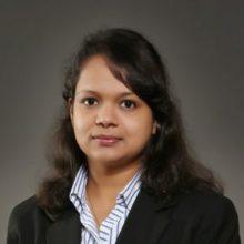 Alisha Mittal
