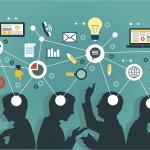 ADP Meeting of the minds big data data cloud