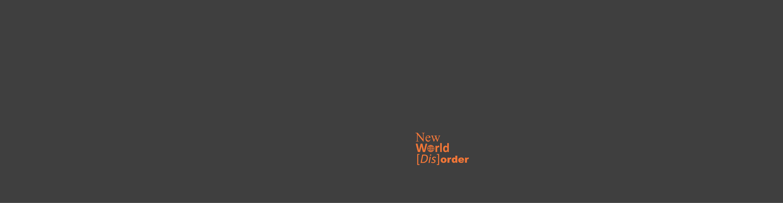 NWD logo banner full size