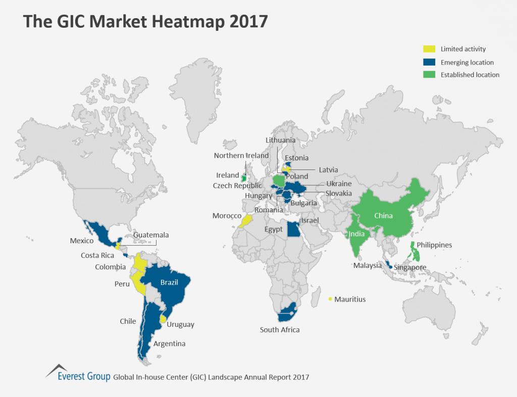 GIC heatmap 2017