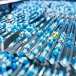 Pharma-BPO-Outsourcing-Sourcing